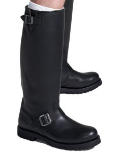 Mister B Motor Boots