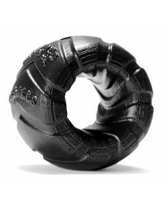 Oxballs GRINDER-1 ballstretcher - Black S