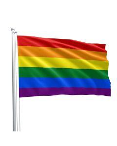 Gay-Pride-Rainbow-Flag-90-x-150-cm
