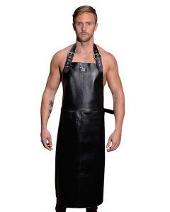 /m/i/mister-b-leather-apron-415000-f.jpg