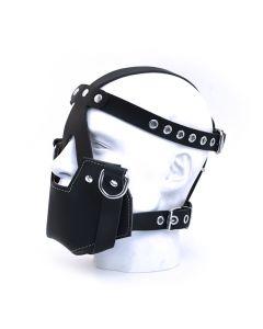 Mister-B-Leather-Muzzle-Mask