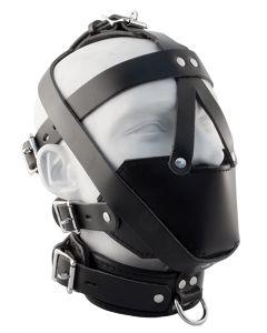 /m/i/mister-b-premium-muzzle-head-harness-615110.jpg