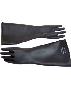 Thick Industrial Rubber Gloves - buy online at www.misterb.com