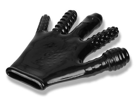 Image result for oxballs finger glove