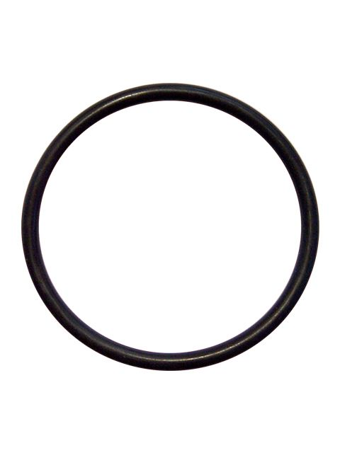 Thin Rubber Cockring 55 mm
