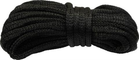 Bondage Split Rope 8 mm x 15 m