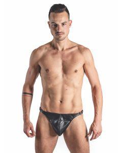 /m/i/mister-b-leather-posing-pouch-one-belt-zip-220500-f.jpg