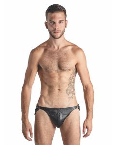 /m/i/mister-b-leather-posing-pouch-two-belts-zip-220600-f.jpg