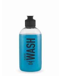 /3/3/330310-1-wash-960x1280.jpg