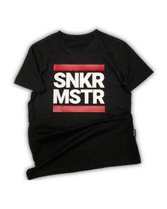 Sk8erboy SNKR MSTR T-Shirt