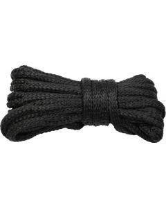 Bondage-Split-Rope-8-mm-x-5-m