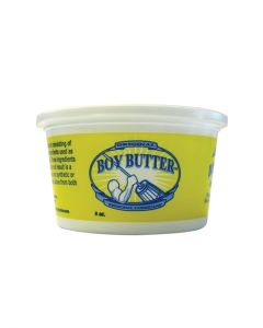 Boy-Butter-237-ml