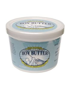 Boy-Butter-H2O-473-ml