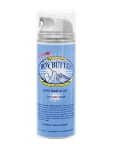 Boy-Butter-H2O-EZ-Pump-148-ml