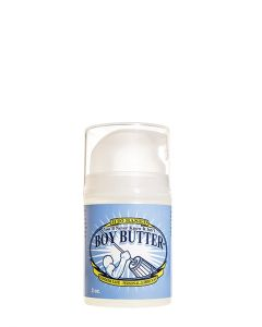 Boy-Butter-H2O-Pump-59-ml