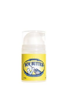 Boy-Butter-Pump-Original-59-ml