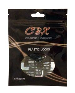 CB-X-10-Spare-Plastic-Locks