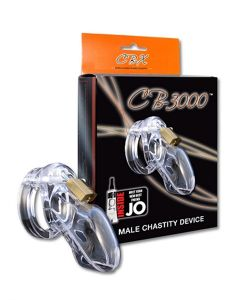 CB-X-CB-3000-Chastity-Cage-Clear
