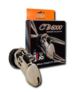 CB-X-CB-6000-Chastity-Cage-Chrome