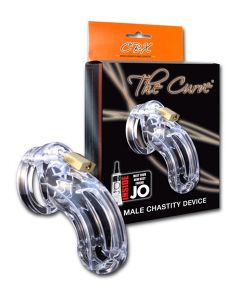 CB-X-The-Curve-Chastity-Cage-Clear