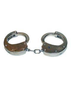 Clejuso-Heavy-Handcuffs