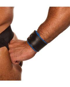 /c/o/colt-wristwallet-black-blue-430210.jpg