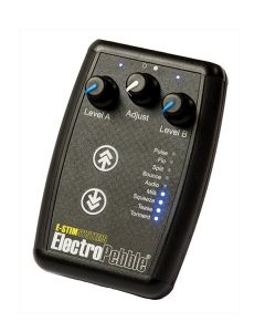 /e/-/e-stim-electropebble-electro-box-673010.jpg