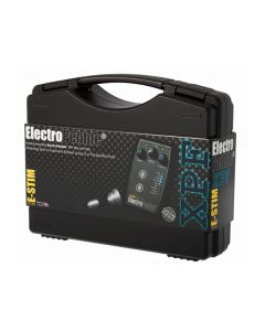 E-Stim-ElectroPebble-XPF-Pack