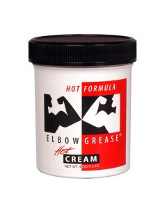 Elbow-Grease-Hot-Cream-118-ml