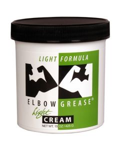 Elbow-Grease-Light-Cream-444-ml