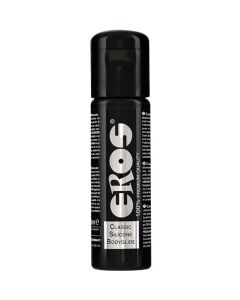Eros-Bodyglide-100-ml