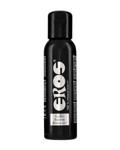 Eros-Bodyglide-250-ml
