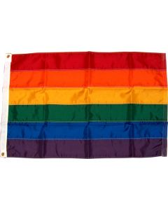 Gay-Pride-Rainbow-Flag-40-x-60-cm