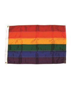 Gay-Pride-Rainbow-Flag-90-x-150-cm