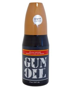 Gun-Oil-Silicone-Lubricant-237-ml