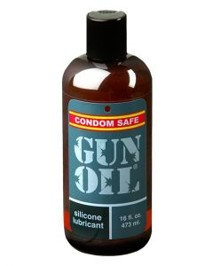 Gun-Oil-Silicone-Lubricant-473-ml