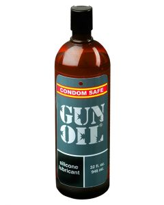 Gun-Oil-Silicone-Lubricant-946-ml