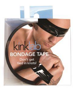 KinkLab-Bondage-Tape