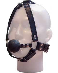 Mister-B-Ballgag-Face-Harness