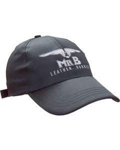 Mister-B-Baseball-Cap