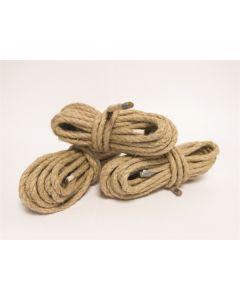 Mister-B-Bondage-Rope-Hemp-6-m-Set-of-3