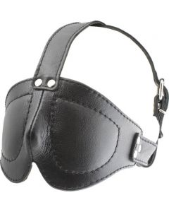 Mister-B-Deluxe-Blindfold-With-Straps