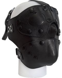 Mister-B-Detachable-Leather-Face-Mask
