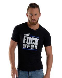 Mister-B-FUCK-T-shirt-Black-S
