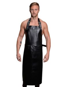 /m/i/mister-b-leather-apron-415000-f.jpg