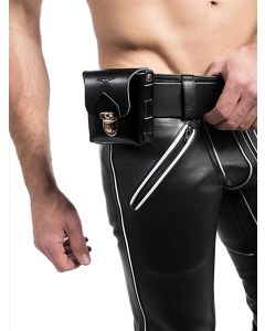 /m/i/mister-b-leather-belt-bag-s-413200-f.jpg