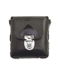 /m/i/mister-b-leather-belt-bag-s-413200-f.jpg