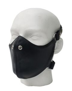 Mister-B-Leather-Bike-Mask