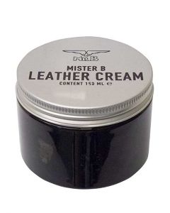 Mister-B-Leather-Cream-150-ml