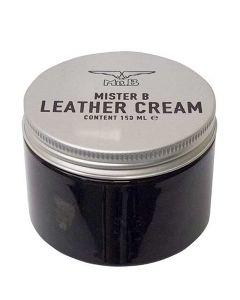 Mister-B-Leather-Cream-150-ml